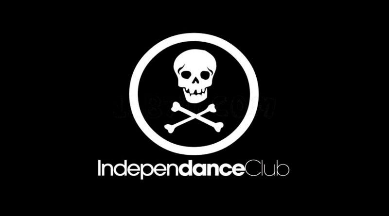 Discoteca Independance Club para Nochevieja en Madrid