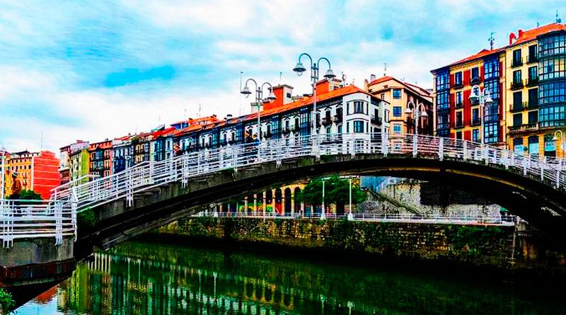 El restaurante de Bilbao abierto en nochevieja 12222