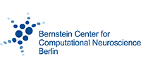 Bccn logo with name