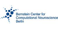 Bccn logo with name