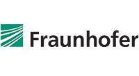 Fraunhofer gesellschaft 2009 logo