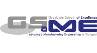 Gsame logo