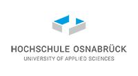 Hochschule osnabrueck logo