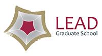 Lead logo