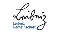 Leibniz logo de