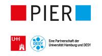 Pier+partnerd untereinander 4c