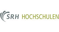 Csm srh hochschulen