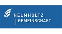 Helmholtz gemeinschaft