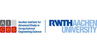Rwth aices rgb