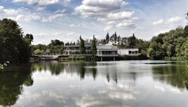 Forschungszentrum juelich pp standard