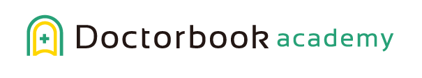 Doctorbook academy