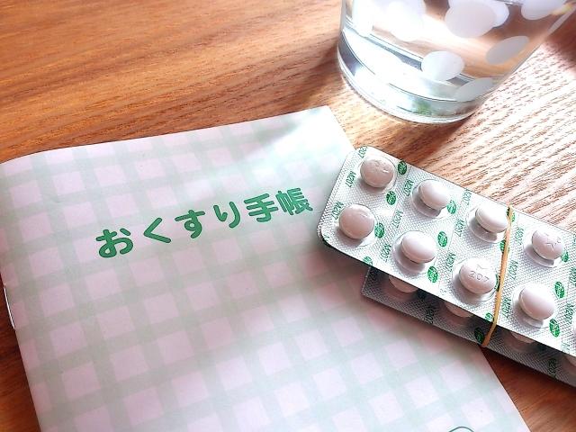 飲み 薬 カンジタ