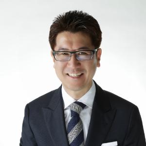 Aki Yoshida / 吉田明彦