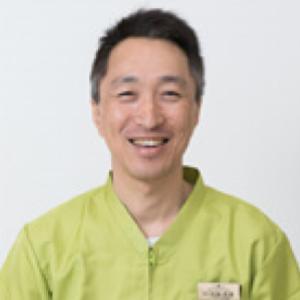佐藤 秀雄先生