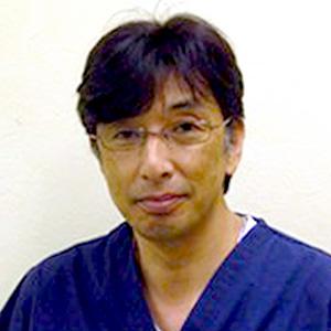 北所 弘行先生