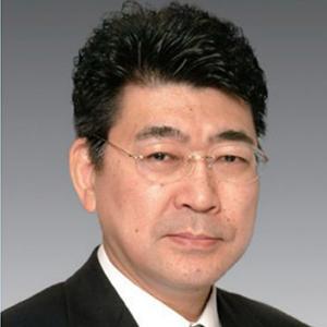 嶋田 淳先生