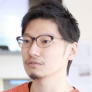 木村 将之先生