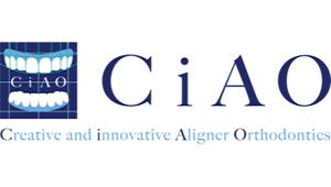 CiAO(Creative and innovative Aligner Orthodontics)