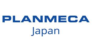 Planmeca Japan 株式会社