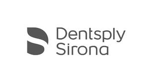 デンツプライシロナ株式会社