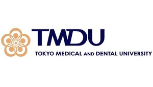 【TMDU】International Faculty Development Course 2018