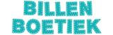 Logo Billenboetiek