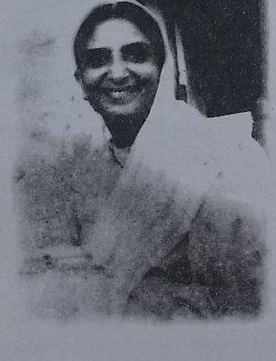 Qaisari Begum image