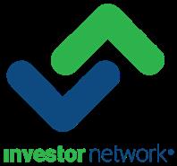 Investor Network