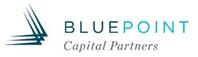 Blue Point Capital