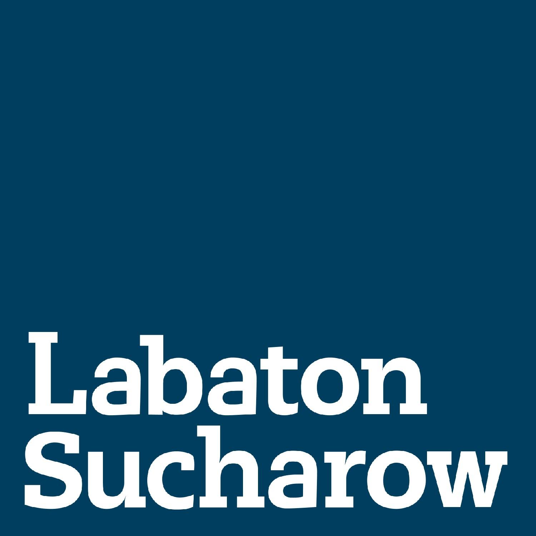 Labaton Sucharow LLP