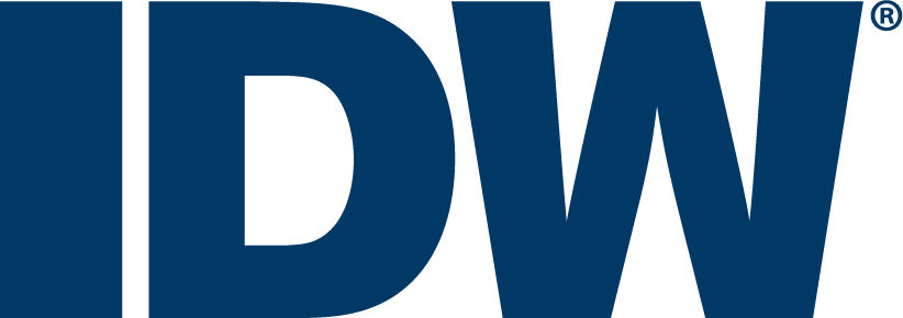 IDW Media Holdings Inc.