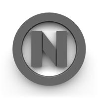 Newswire Network Ltd.