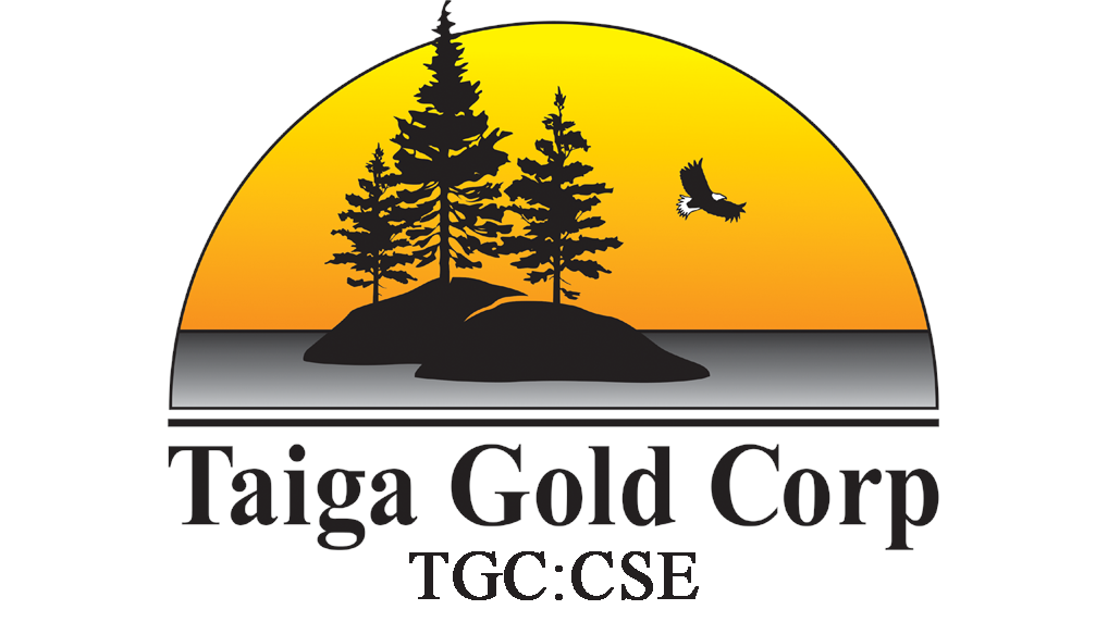 Drilling Resumes at Fisher Gold Project, Saskatchewan