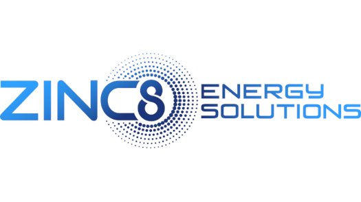 Zinc8 Energy Solutions Announces Closing of Private Placement of Common Shares