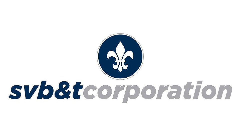 SVB&T Corporation, Parent Company of Springs Valley Bank & Trust Company, Announces Aggregate $2 Million Share Repurchase Plan