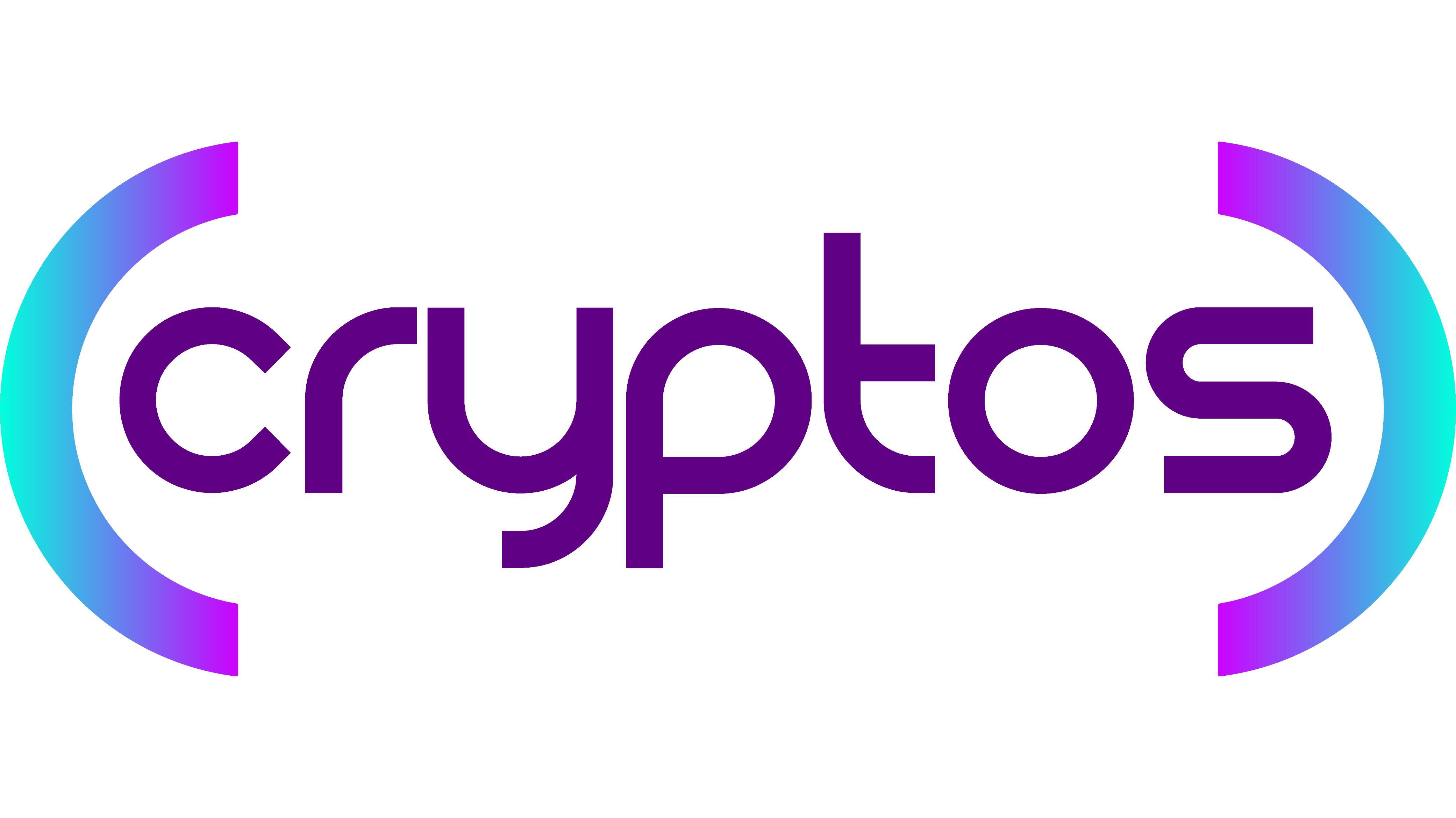 FirstShotCenters,LLCtokensaretradingonSTOCryptocurrency Platform