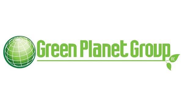 Green Planet Group Secures Long-Term Funding