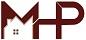 Manufactured Housing Properties Inc.