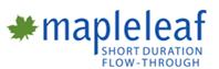 Maple Leaf Short Duration 2018 Flow-Through Limited Partnership National & Quebec Class