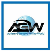 Autism Geniuses of the World