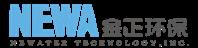 Newater Technology, Inc.