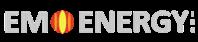 EM Energy, Inc.