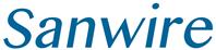 Sanwire Corporation