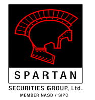 Spartan Securities Group, ltd.