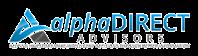 alphaDIRECT EnergyTech Investor