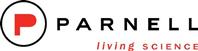 Parnell Pharmaceuticals Holdings