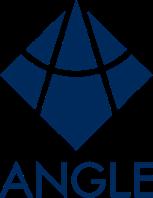 ANGLE plc