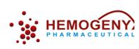 Hemogenyx Pharmaceuticals plc