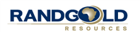 Randgold Resources Ld