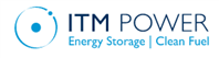 ITM Power PLC